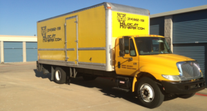 Houston_Wildcat_Movers_Moving_Companies_TX